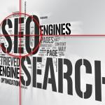Guida per migliorare SEO e PR Digitale d'impresa
