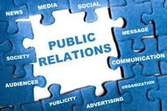 Online Public Relation vs Traditional Public Relation