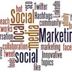 2013 l'anno del Social Business
