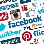 L'evoluzione sociale del link building, l'importanza di guadagnare Social Media Links
