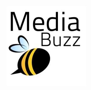 Online Advertising, Social Media e Public Relation