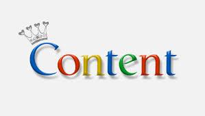5 ragioni per investire nel Content Marketing