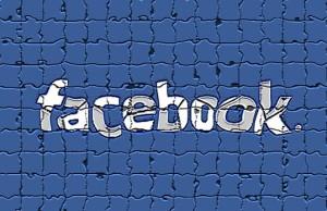 I teenagers abbandonano Facebook