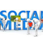 Benefici economici delle campagne marketing in social media nel 2013