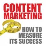 Come misurare il successo del content marketing