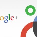 5 dettagli che (forse) non conosci di Google Plus