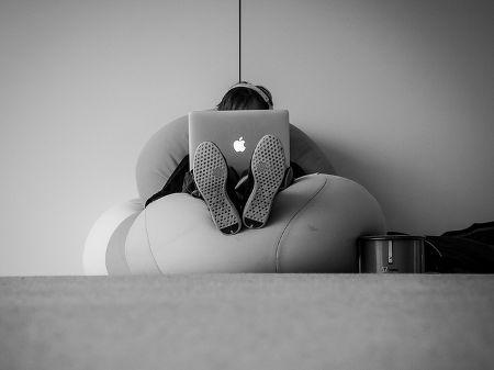 Vuoi migliorare il tuo blog? Inizia dai commenti