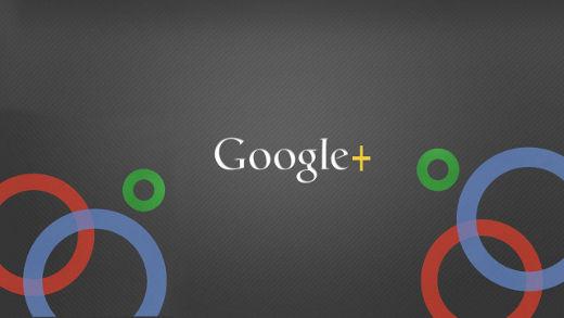 Le migliori risorse per imparare a usare Google Plus