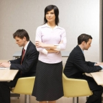 Come fare lead generation con il tuo blog