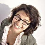 Nuovi orizzonti del web: 4 chiacchiere con Michaela Matichecchia