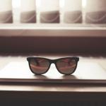 5 trucchi da vero persuasive copy