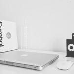 Come migliorare il copy del tuo sito in 15 minuti