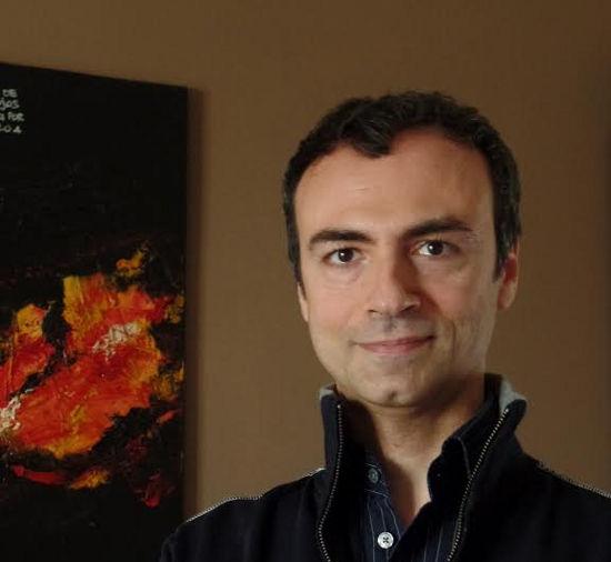 Web marketing e Storytelling: intervista ad Andrea Fontana
