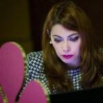 Storytelling, social e visual: intervista a Valentina Tanzillo
