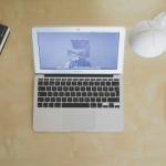 Cosa significa essere un blog autorevole?