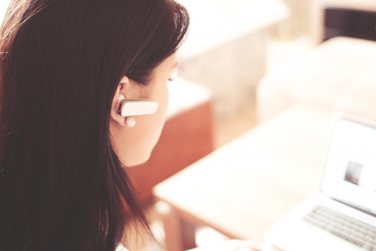 Social e customer care: 5 consigli per interagire con i clienti