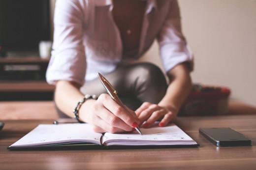 Le domande che ti aiuteranno a scrivere il prossimo post