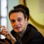 SEO, marketing digitale e local: intervista a Luca Bove