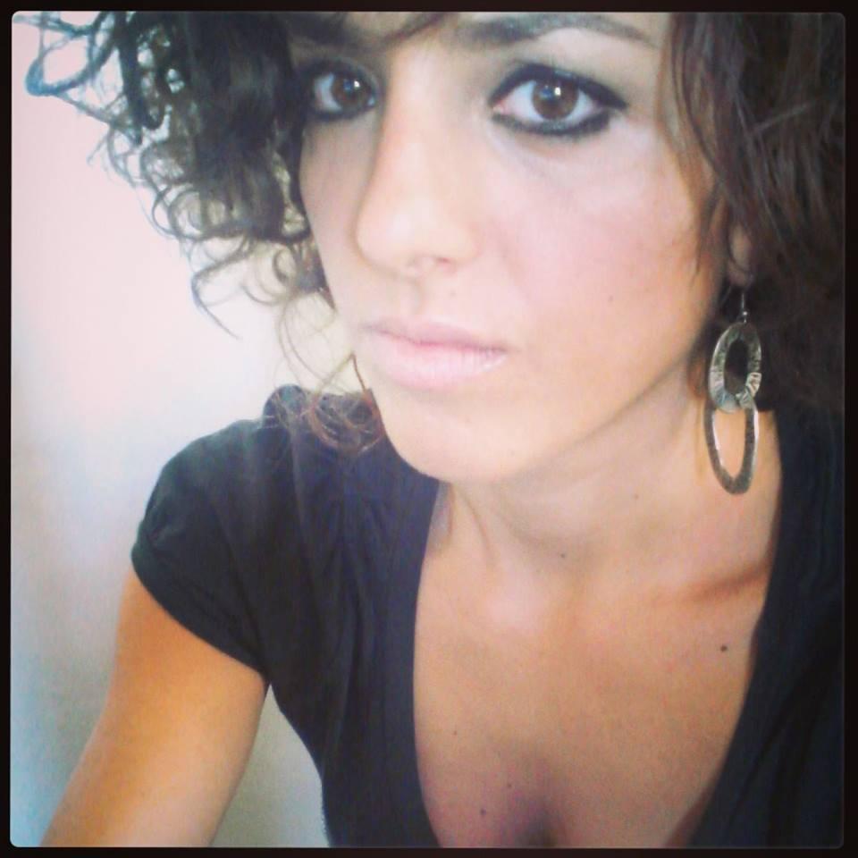 Scrivere per il web e blogging: intervista a Ludovica de Luca