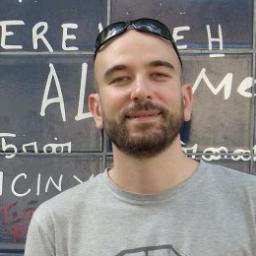Quando la SEO diventa Semantica: intervista a Francesco Margherita