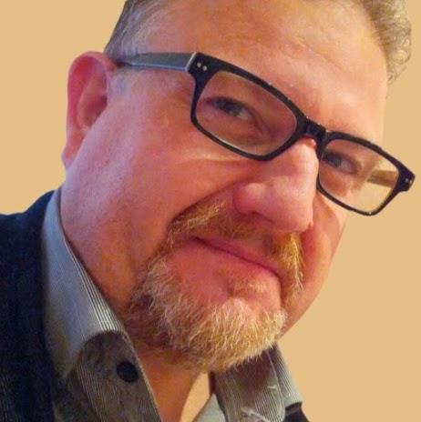 Web, Google Plus e passaporti digitali: intervista a Claudio Gagliardini