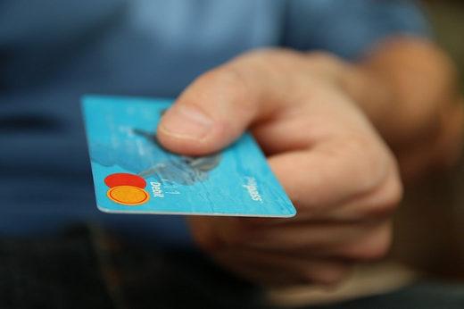 E-commerce in Italia: c'è ancora tanto da fare