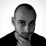 Giacomo Freddi tra le eccellenze italiane di MediaBuzz