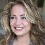 Obiettivo social: MediaBuzz intervista Veronica Gentili