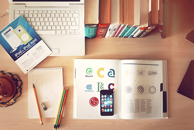 Scuola e cultura digitale: dove stiamo andando?