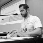 Andrea Pernici e l'evoluzione della SEO