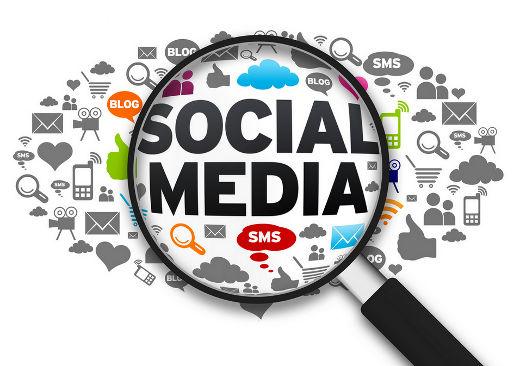 6 tool alternativi per la tua attività social