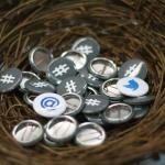 8 dettagli di Twitter che forse non conosci