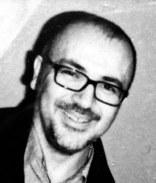 Intervista a Francesco Russo, social media strategist e blogger