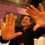 Dal web design al mondo freelance: intervista a Mirko D'Isidoro
