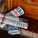 Cerchi una headline magnetica o semplice click baiting?