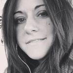 Dalla tecnica alle emozioni: intervista a Maria Pia De Marzo