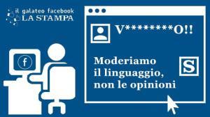 Social e visual 2.0 Valentina Vellucci