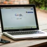 7 consigli per organizzare il tuo lavoro di blogger freelance