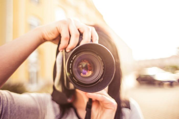 Come migliorare le immagini del tuo blog