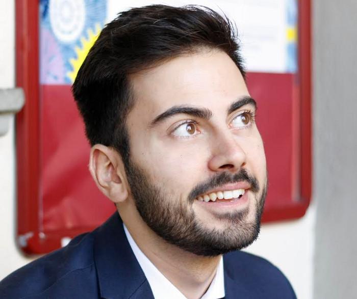 Un mondo di Marketing: intervista a Marko Morciano