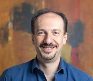 Social Customer Service intervista Paolo Fabrizi