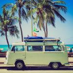 Digitalizzazione del settore turistico: a che punto siamo?