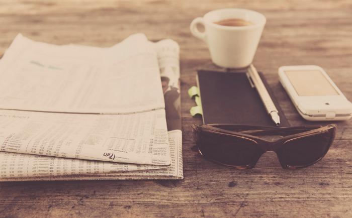 Content Marketing: 3 strategie per fidelizzare i tuoi lettori