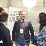Ripensare il lavoro con i coworking: intervista a Corrado Sorge