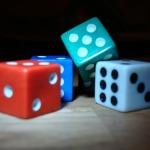 Raccontare i dati: 7 strumenti per trasformare i numeri in visual