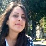 I social sono una cosa seria: intervista a Laura De Vincenzo