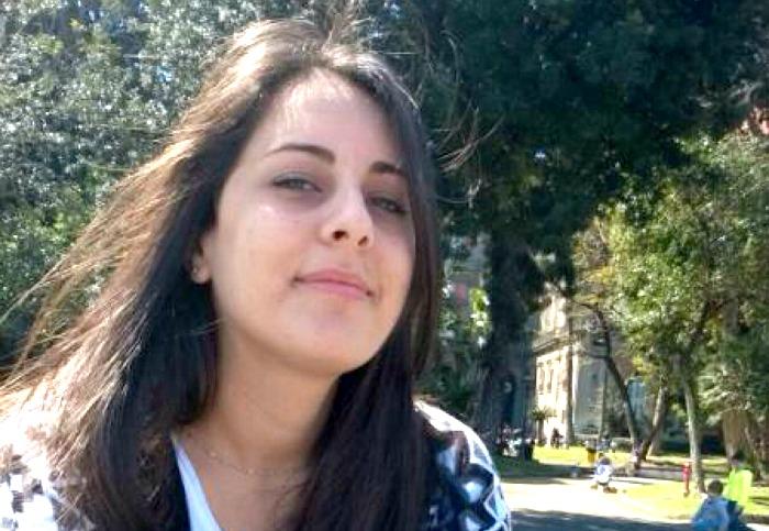 I social sono una cosa seria: intervista a Laura De Vincenzo - laura