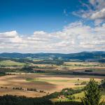 Passione per la terra e web 2.0: intervista a Nicola Esposito