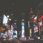 In Italia cresce l'advertising online (ma siamo lontani dall'Europa)