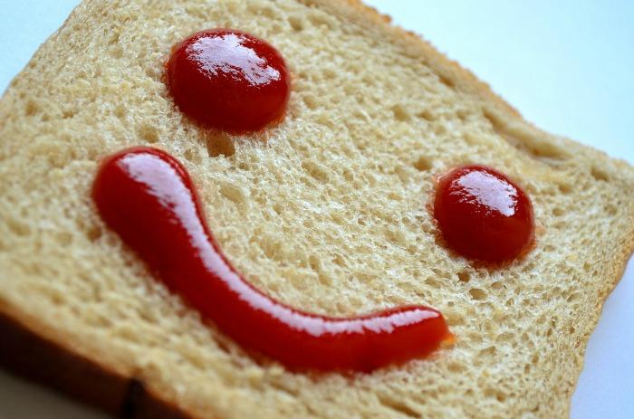 Emoticon e social network: un binomio necessario?